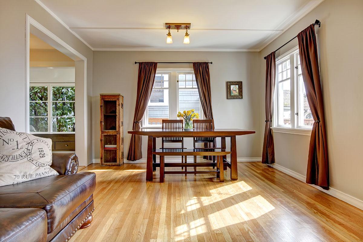 Les Entreprises Fradex – Spécialistes en recouvrement de planchers, installation, sablage et vernissage de planchers de bois franc – Gatineau QC, Outaouais